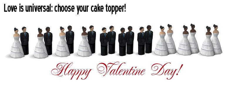 Sims 4 Wedding Veil.Around The Sims 4 Custom Content Download Edible Wedding Cake
