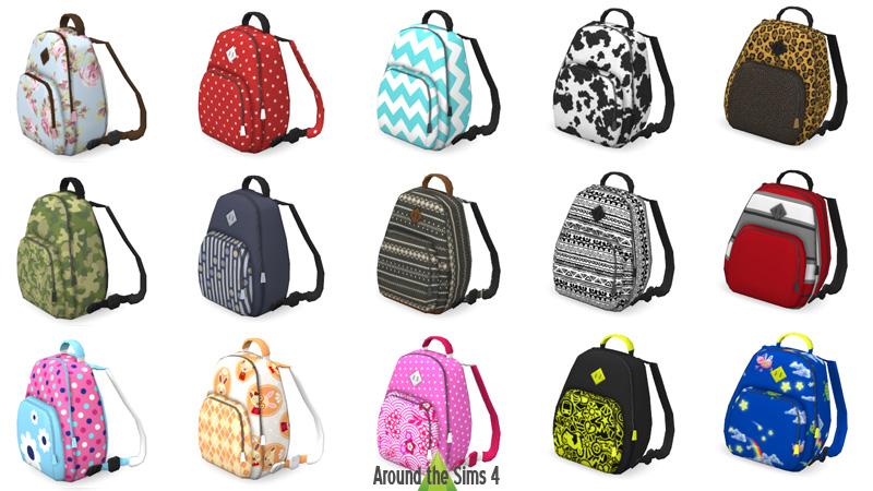 Школа Backpack_02