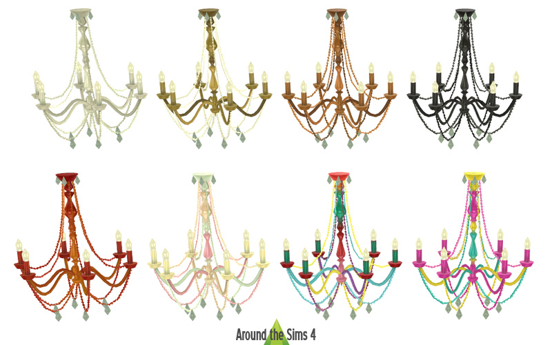 http://aroundthesims3.com/sims4/objects/files/community_beauty2/ceilinglamp.jpg