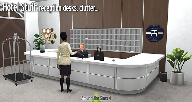 https://sims4.aroundthesims3.com/objects/room_community_30.shtml