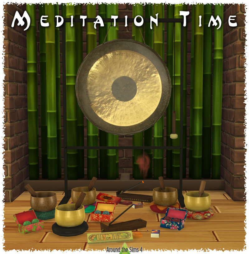 http://aroundthesims3.com/sims4/objects/files/decoration_meditation/prevue.jpg
