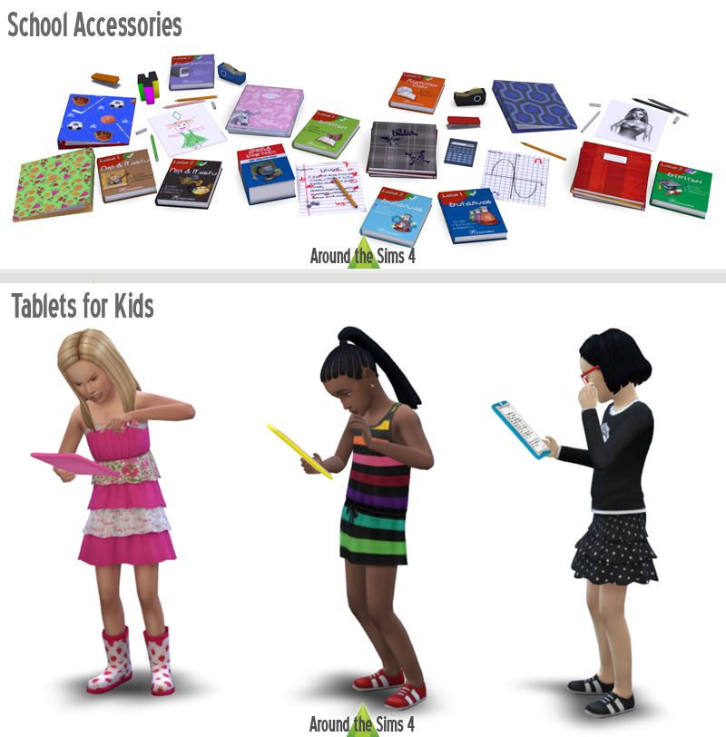 http://aroundthesims3.com/sims4/objects/files/kids_school1/prevue.jpg