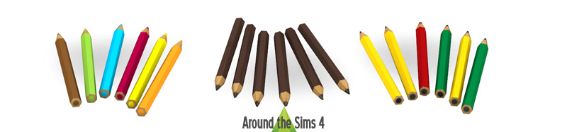 http://aroundthesims3.com/sims4/objects/files/kids_school2/pencils.jpg