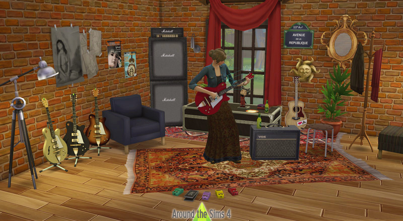 downloadable the sims game
