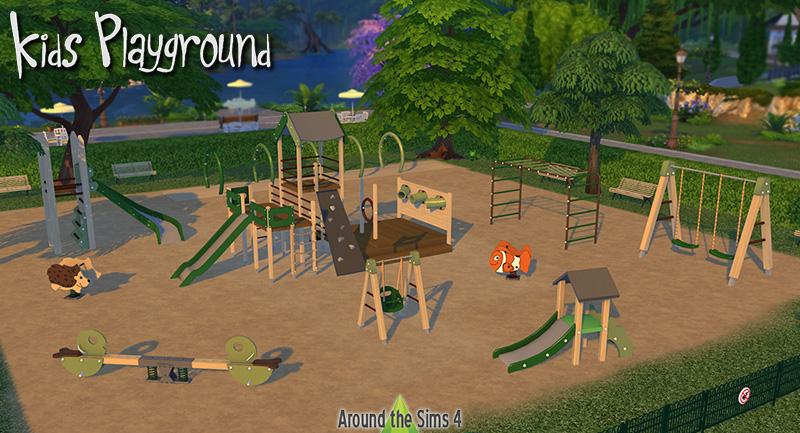 Sims 4 cc tumblr kostenlos downloaden | Sims 4 Custom Content / Top