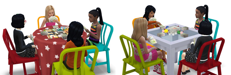 http://aroundthesims3.com/sims4/objects/files/recreation_gameboards/prevue.jpg