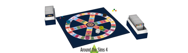 Game guide:Killing Sims | The Sims Wiki | Fandom powered by Wikia